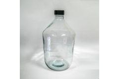 Бутыль 20 литров Казацкий (Реахим)
