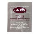 Винные дрожжи Lalvin EC-1118