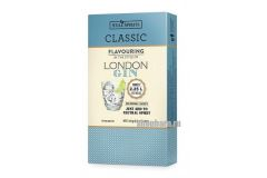 Эссенция Still Spirits Classic London Gin Sachet (2x1,125 л)