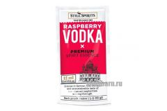Эссенция Still Spirits Raspberry Vodka 1L Sachet