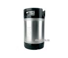 Корнелиус (Кег) KegLand с фитингом Ball Lock, 9,5 л.