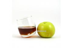 Сок концентрированный Яблочный (Россия)