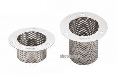 Корзина-экстрактор 50-100 мм для куба с горловиной 8 см