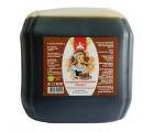 Солодовый концентрат для виски Interkvas 5 кг.