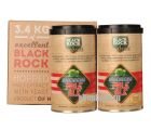 Солодовый экстракт Black Rock Craft American Pale Ale