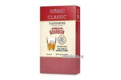 Эссенция Still Spirits Classic American Bourbon Sachet (2x1,125 л)