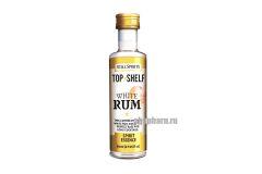 Эссенция Still Spirits Top Shelf White Rum