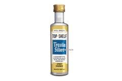 Эссенция Still Spirits Top Shelf Silver Tequila