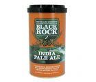 Солодовый экстракт Black Rock  Pale Ale (Пэль эль)