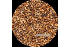 Солод ячменный Карамельный EBS 200 (Курский солод) 1кг