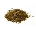 Солод Ржаной ферментированный Rye malt (ferm) EBC 18 (Курский солод)