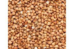 Солод Гречишный пивоваренный EBC 4-15 (Курский солод) 1кг