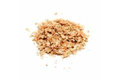 Хлопья пшеничные (пропаренные), 0,5кг
