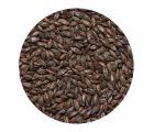 Солод ячменный жженый Chateau  Roasted barley  EBC 1000-1300 (Castle Malting)