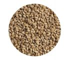 Солод Пшеничный Wheat ЕВС 4-6 (Курский солод) 1кг